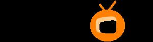 800px-logo_zattoo_svg