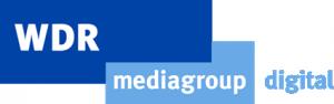 logo_wdrmgdigital